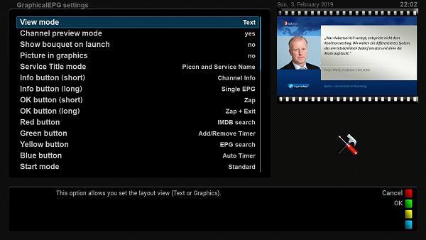 eDARKNESS_FHD enigma2 skin by digiteng for openatv-digiteng.jpg
