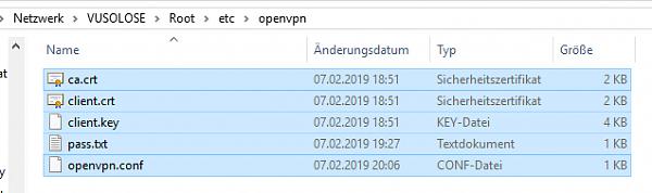 OpenVPN einrichten-zwischenablage06.png