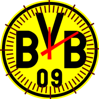 -bvb.png
