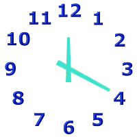 -clock-blau.png