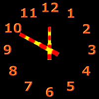 -clock-gold.png