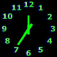 -clock-gra-.png