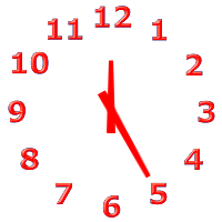 -clock-rot.png