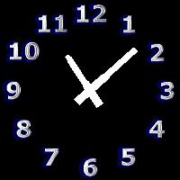 -clock-weis.png