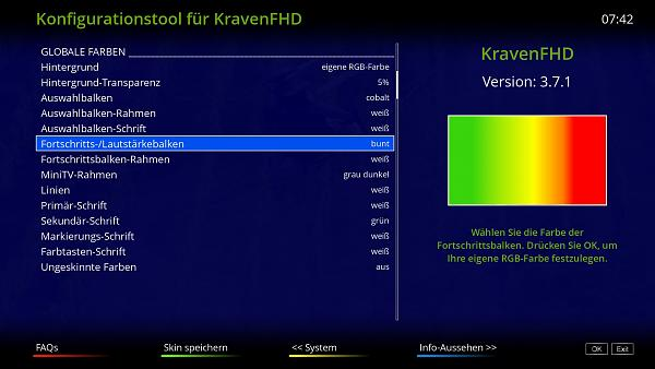 KravenFHD-1_0_19_2b7a_3f3_1_ffff0000_0_0_0_20190210074243.jpg