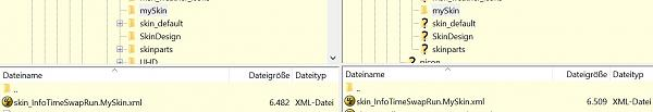 MetrixHD - selbsterstellte Skinpart`s-dateiaenderung.jpg