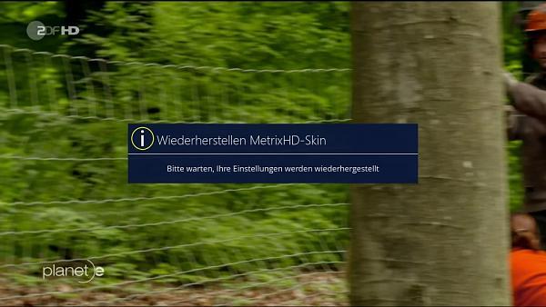 MetrixHD - selbsterstellte Skinpart`s-nach_update_1.jpg