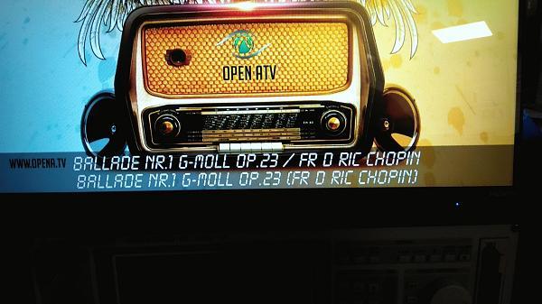 Fehlerhafte Anzeige von Sonderzeichen bei Radiotext-chopin.jpg