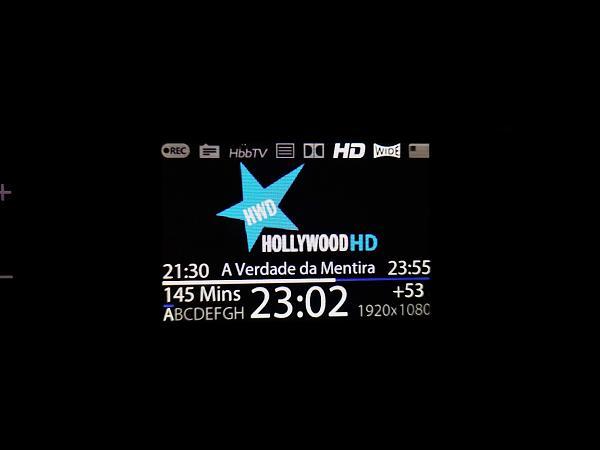 LCD-Skin (480x320)-img_20190226_230219.jpg