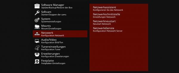 Edision os mio 4K nach Update kein WLAN-netzwerk.jpg