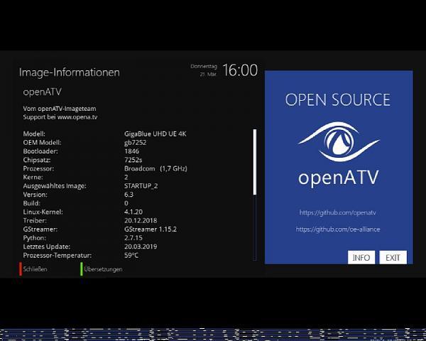 openatv_6.3 auf GB UE 4K-mdr-sachsen-hd-2132019-1619.jpg