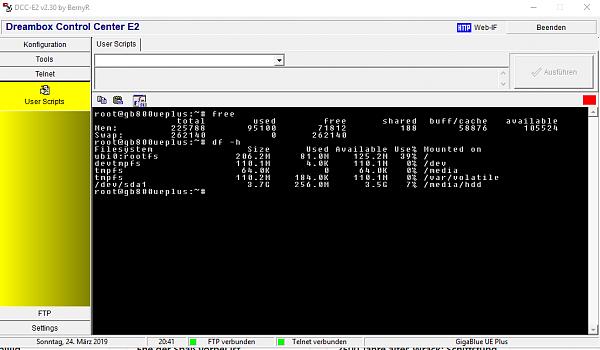 openatv-6.2-gb800ueplus-20190316_usb.zip-screenshot-daten.png