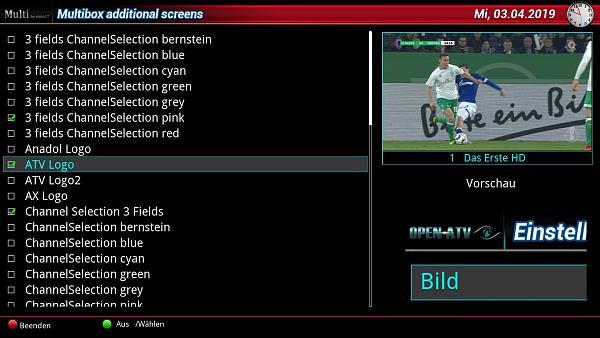 Multibox Neuer FHD Skin-1_0_19_2b5c_41b_1_ffff0000_0_0_0_20190403215729.jpg
