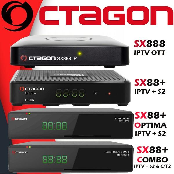 New Firmwares OCTAGONS SX88/SX88+/SX88IP/SX888IP/SX88+Optima /SX88+ Combo/ASAT HDR-1500sxfamilynewvorlage19.jpg