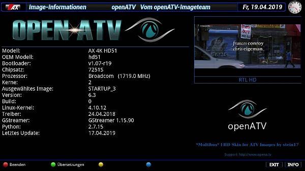 hd51 openatv 6.3 kodi startet nicht ??-image.jpeg