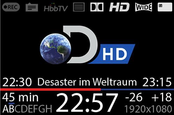 LCD-Skin (480x320)-2.jpg