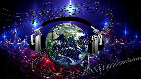 Boot und Radio logo by MS-radio.jpg