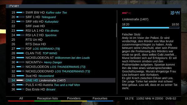 LiteHD skin by digiteng for openatv-c2.jpg