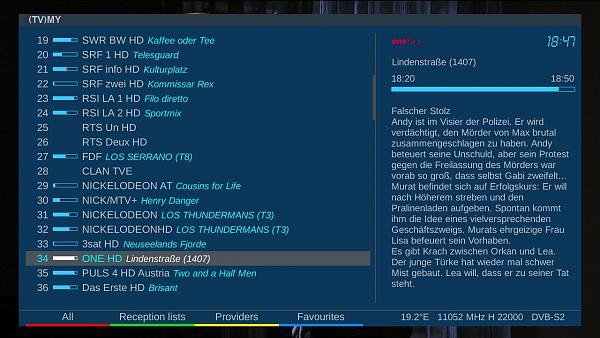 LiteHD skin by digiteng for openatv-c3.jpg