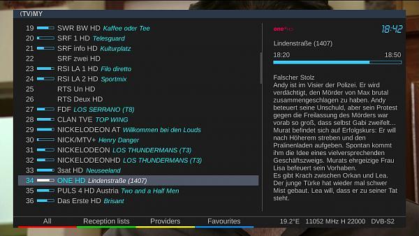 LiteHD skin by digiteng for openatv-c1.jpg