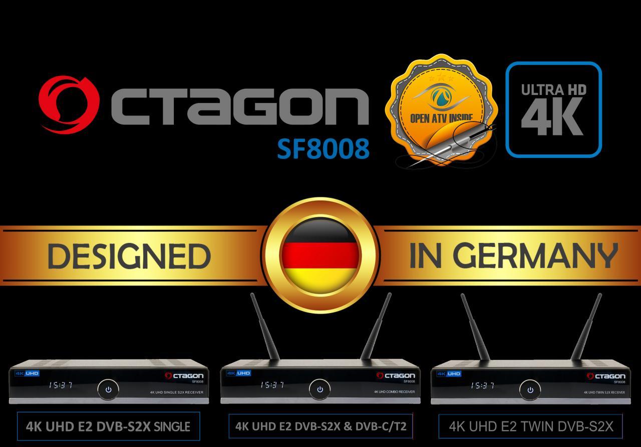 OCTAGON SF8008 4K UHD Modelle-atv-8008-giftbox-vorlage001.jpg