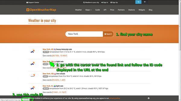 Backup Image & MetrixWeather MSN update errors-openweather_finding_id_.jpg