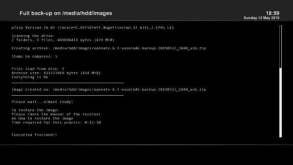 Backup Image & MetrixWeather MSN update errors-1_0_19_28a7_68_f020_ffff0000_0_0_0_20190512185947.jpg