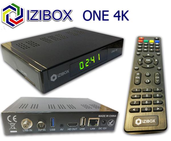 Coming soon new 4k box from  IZIBox-izibox_one_4k.jpg