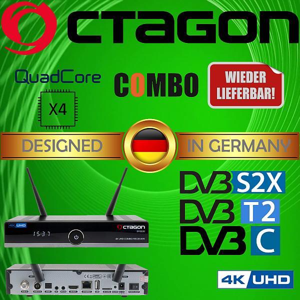 OCTAGON SF8008 4K UHD Modelle-combo_ready-stock-red.jpg