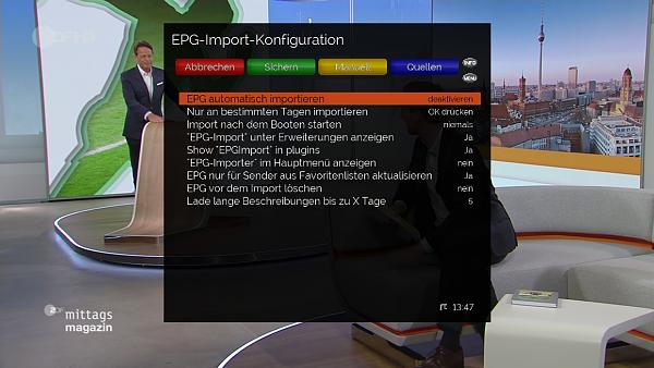 EPGrefresh oder EPGimporter?-epgimp02.jpg