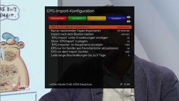 EPGrefresh oder EPGimporter?-epgimp03.jpg