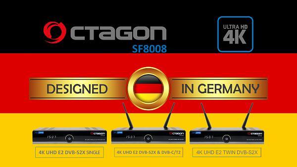 OCTAGON SF8008 4K UHD Modelle-5germany-octagon-sf8008-4k.jpg