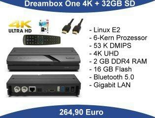 Aktuelle Angebote bei AC-Sat-Corner-dreamone32gb.jpg