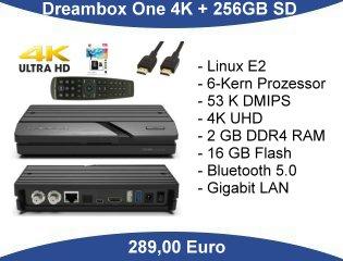 Aktuelle Angebote bei AC-Sat-Corner-dreamone256gb.jpg