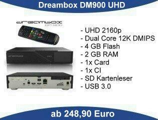 Aktuelle Angebote bei AC-Sat-Corner-dream900.jpg