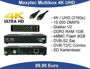Aktuelle Angebote bei AC-Sat-Corner-maxytecmultibox.jpg