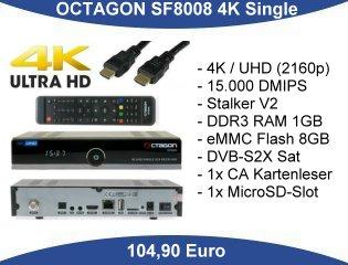 Aktuelle Angebote bei AC-Sat-Corner-octagon8008single.jpg