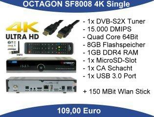 Aktuelle Angebote bei AC-Sat-Corner-octagon8008singlewlan.jpg