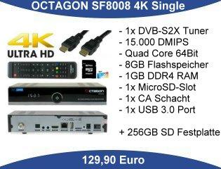 Aktuelle Angebote bei AC-Sat-Corner-octagon8008singlesd.jpg