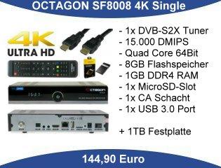 Aktuelle Angebote bei AC-Sat-Corner-octagon8008singlehd.jpg