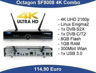 Aktuelle Angebote bei AC-Sat-Corner-octagon8008.jpg