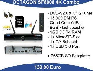 Aktuelle Angebote bei AC-Sat-Corner-octagon8008combosd.jpg
