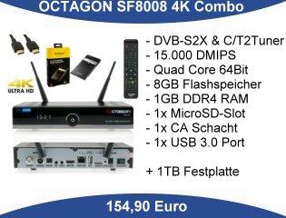 Aktuelle Angebote bei AC-Sat-Corner-octagon8008combohd.jpg