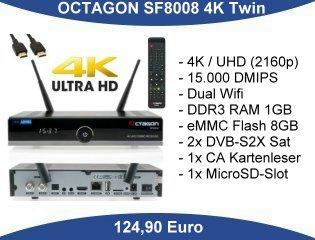 Aktuelle Angebote bei AC-Sat-Corner-octagon8008twin.jpg