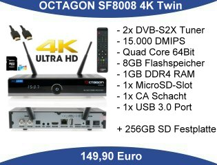 Aktuelle Angebote bei AC-Sat-Corner-octagon8008twinsd.jpg
