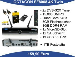Aktuelle Angebote bei AC-Sat-Corner-octagon8008twinhd.jpg