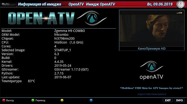 Zgemma H9 Combo and Ci info-09-06-19-00-03-23-.jpg