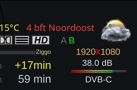 PD1LOI-HD-NIGHT skin voor Open ATV-1_0_19_4c05_835_600_ffff0000_0_0_0_20190610093809.jpg