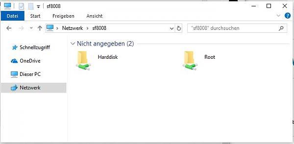 Status Treiber und Features (Stand 2-4-2019)-nem.jpg