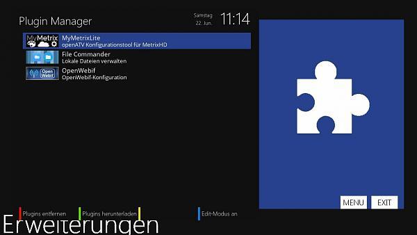 -01-plugins.jpg